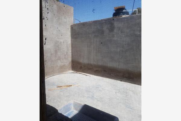 Foto de casa en venta en  , moderna, torreón, coahuila de zaragoza, 8336763 No. 03