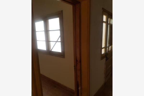 Foto de casa en venta en  , moderna, torreón, coahuila de zaragoza, 8336763 No. 06