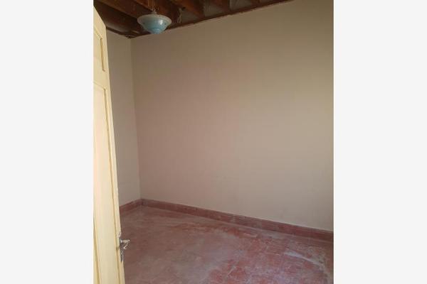 Foto de casa en venta en  , moderna, torreón, coahuila de zaragoza, 8336763 No. 07