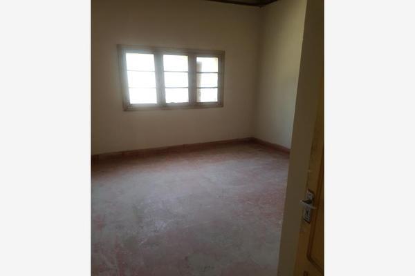 Foto de casa en venta en  , moderna, torreón, coahuila de zaragoza, 8336763 No. 09