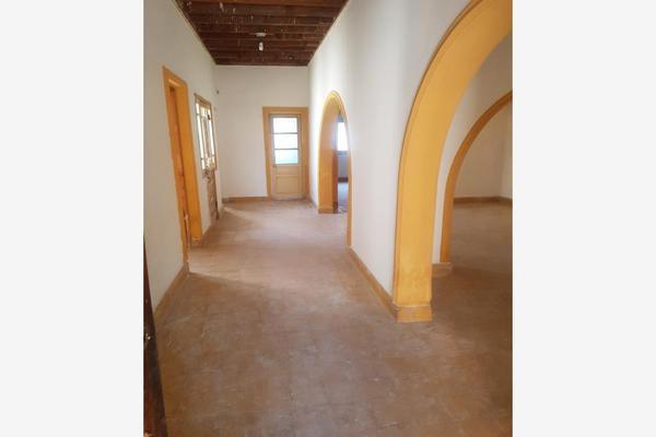 Foto de casa en venta en  , moderna, torreón, coahuila de zaragoza, 8336763 No. 10