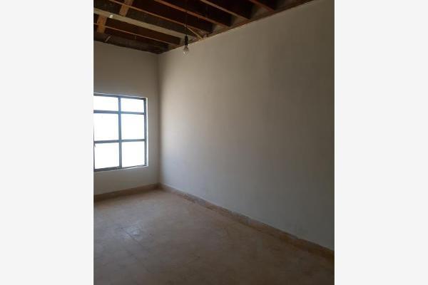 Foto de casa en venta en  , moderna, torreón, coahuila de zaragoza, 8336763 No. 11