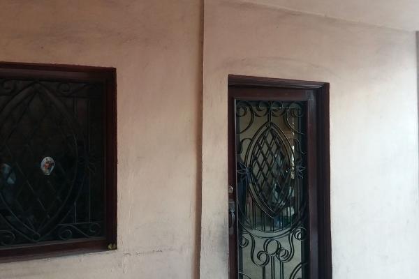 Foto de casa en venta en  , moderno apodaca i, apodaca, nuevo león, 5682864 No. 06