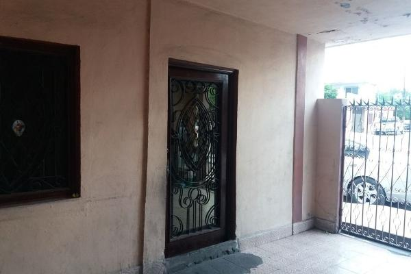 Foto de casa en venta en  , moderno apodaca i, apodaca, nuevo león, 5682864 No. 10