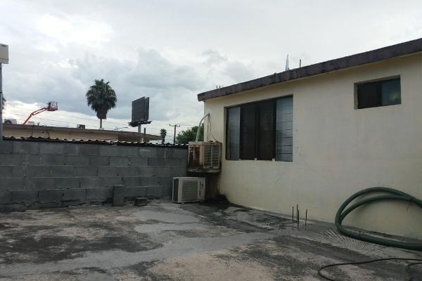 Foto de casa en venta en  , moderno apodaca i, apodaca, nuevo león, 5682864 No. 12
