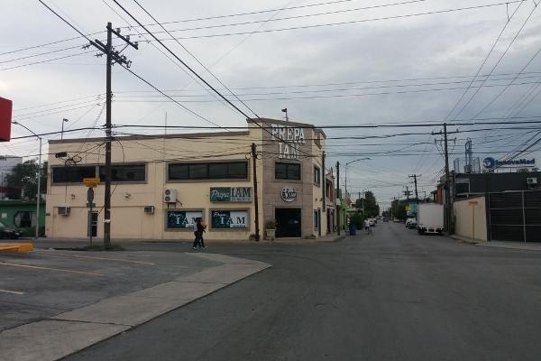 Foto de casa en venta en  , moderno apodaca i, apodaca, nuevo león, 5682864 No. 15