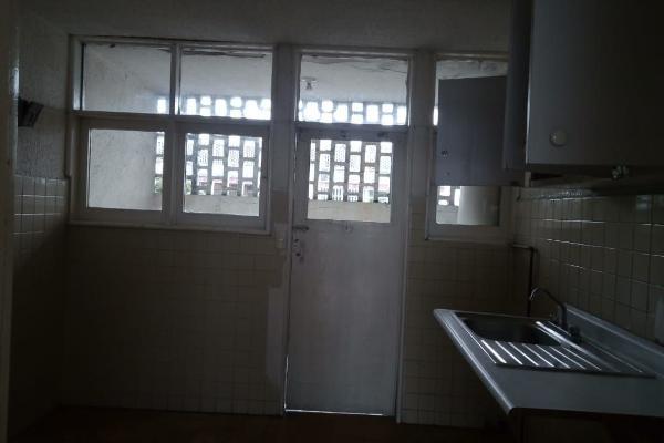 Foto de departamento en venta en  , moderno, veracruz, veracruz de ignacio de la llave, 5676803 No. 02