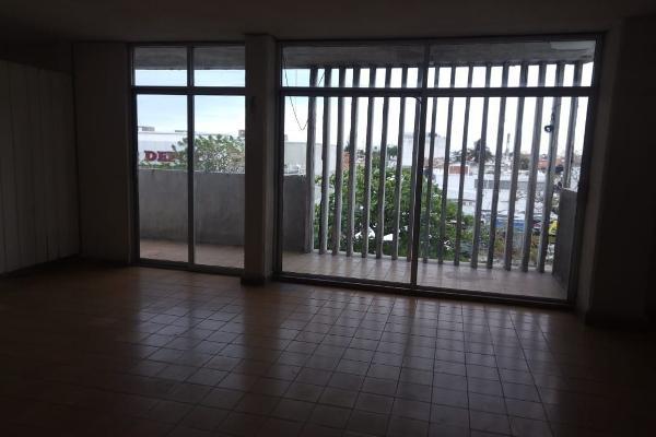 Foto de departamento en venta en  , moderno, veracruz, veracruz de ignacio de la llave, 5676803 No. 04