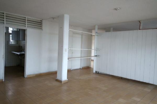 Foto de departamento en venta en  , moderno, veracruz, veracruz de ignacio de la llave, 5676803 No. 05