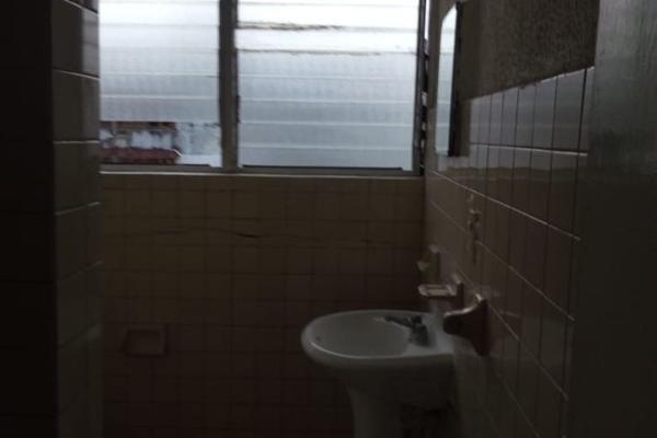Foto de departamento en venta en  , moderno, veracruz, veracruz de ignacio de la llave, 5676803 No. 06