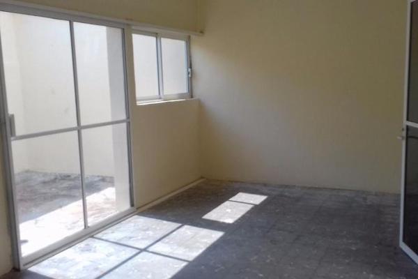 Foto de casa en venta en  , moderno, veracruz, veracruz de ignacio de la llave, 8041226 No. 09