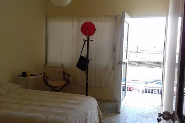 Foto de casa en venta en  , moderno, veracruz, veracruz de ignacio de la llave, 8041226 No. 18
