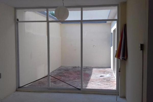 Foto de casa en venta en  , moderno, veracruz, veracruz de ignacio de la llave, 8041226 No. 20