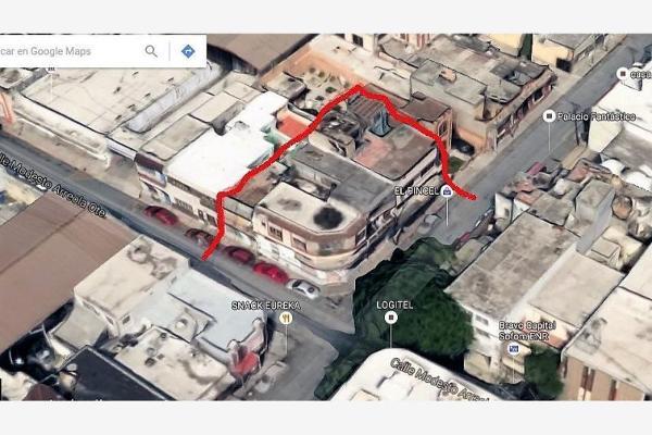 Foto de edificio en venta en modesto arreola 115, monterrey centro, monterrey, nuevo león, 0 No. 04