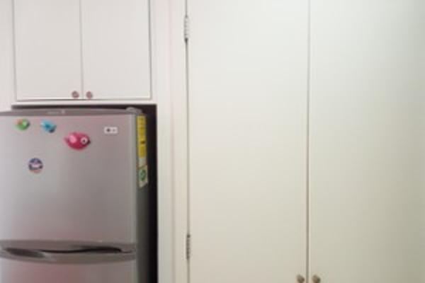 Foto de casa en condominio en venta en módulo j horc not available, flamingos, tepic, nayarit, 4643695 No. 01