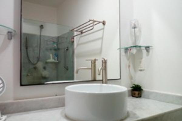 Foto de casa en condominio en venta en módulo j horc not available, flamingos, tepic, nayarit, 4643695 No. 02