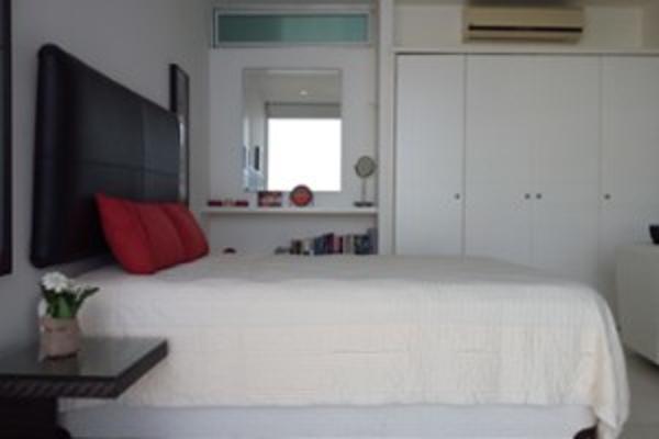 Foto de casa en condominio en venta en módulo j horc not available, flamingos, tepic, nayarit, 4643695 No. 03