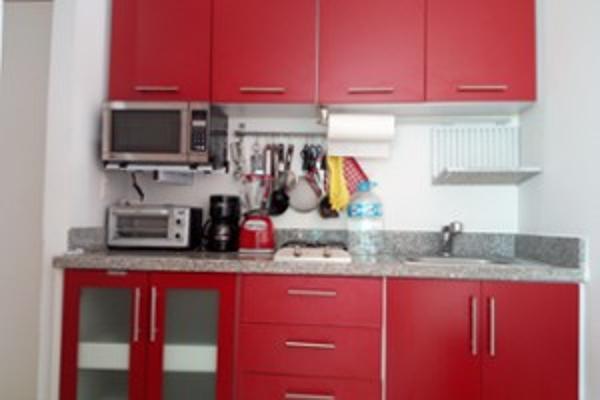 Foto de casa en condominio en venta en módulo j horc not available, flamingos, tepic, nayarit, 4643695 No. 04