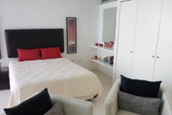 Foto de casa en condominio en venta en módulo j horc not available, flamingos, tepic, nayarit, 4643695 No. 07