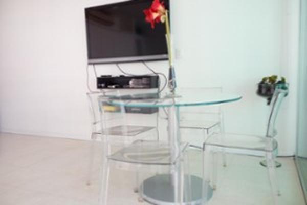 Foto de casa en condominio en venta en módulo j horc not available, flamingos, tepic, nayarit, 4643695 No. 08