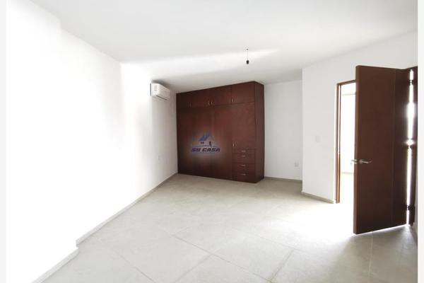 Foto de departamento en venta en mogote 4, hornos insurgentes, acapulco de juárez, guerrero, 17755826 No. 16