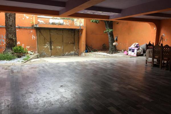 Foto de casa en venta en moises sosa 5, primero de mayo, centro, tabasco, 5391760 No. 02