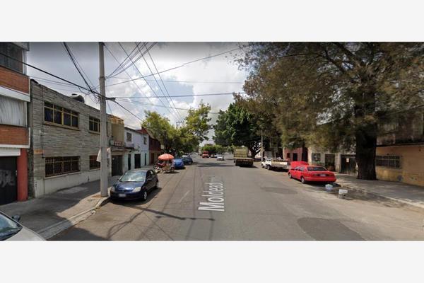 Foto de departamento en venta en moldeadores 142, pro-hogar, azcapotzalco, df / cdmx, 17991091 No. 06