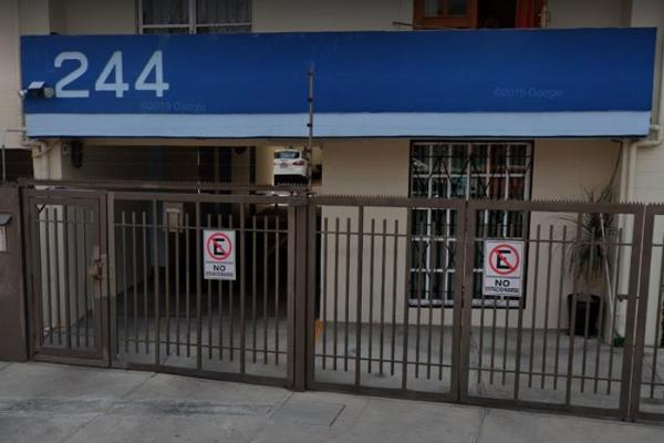 Foto de departamento en venta en moldeadores 244, pro-hogar, azcapotzalco, df / cdmx, 0 No. 02