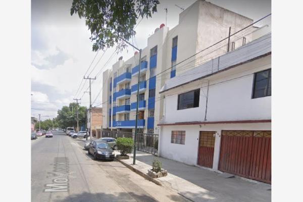Foto de departamento en venta en moldeadores 244, pro-hogar, azcapotzalco, df / cdmx, 0 No. 04
