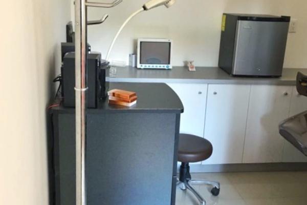 Foto de oficina en renta en moliere , polanco iii sección, miguel hidalgo, df / cdmx, 3593343 No. 05
