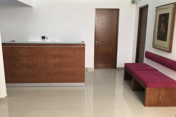 Foto de oficina en renta en moliere , polanco iii sección, miguel hidalgo, df / cdmx, 3593343 No. 07