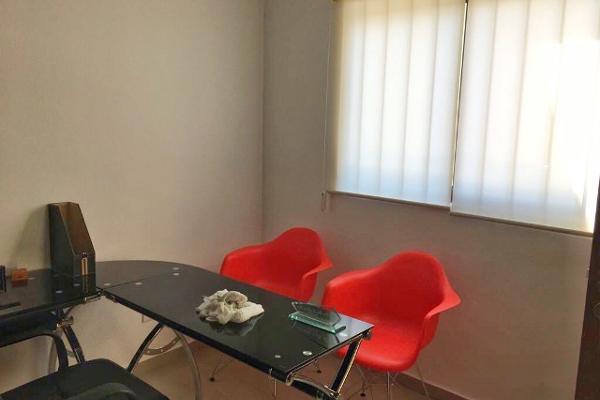 Foto de oficina en renta en moliere , polanco iii sección, miguel hidalgo, df / cdmx, 3593343 No. 10