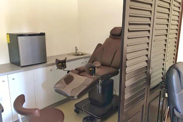 Foto de oficina en renta en moliere , polanco iii sección, miguel hidalgo, df / cdmx, 3593343 No. 02