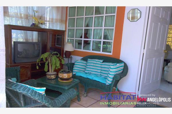Foto de casa en venta en molinatla 1, san esteban tizatlan, tlaxcala, tlaxcala, 9281164 No. 02