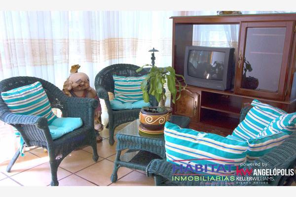 Foto de casa en venta en molinatla 1, san esteban tizatlan, tlaxcala, tlaxcala, 9281164 No. 03