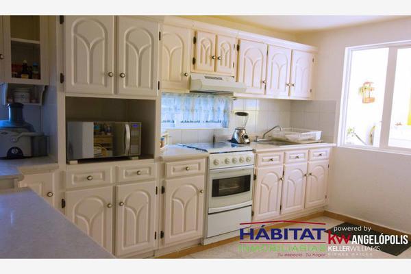 Foto de casa en venta en molinatla 1, san esteban tizatlan, tlaxcala, tlaxcala, 9281164 No. 07
