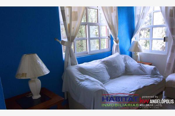 Foto de casa en venta en molinatla 1, san esteban tizatlan, tlaxcala, tlaxcala, 9281164 No. 14