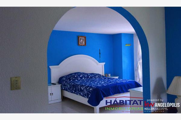 Foto de casa en venta en molinatla 1, san esteban tizatlan, tlaxcala, tlaxcala, 9281164 No. 15