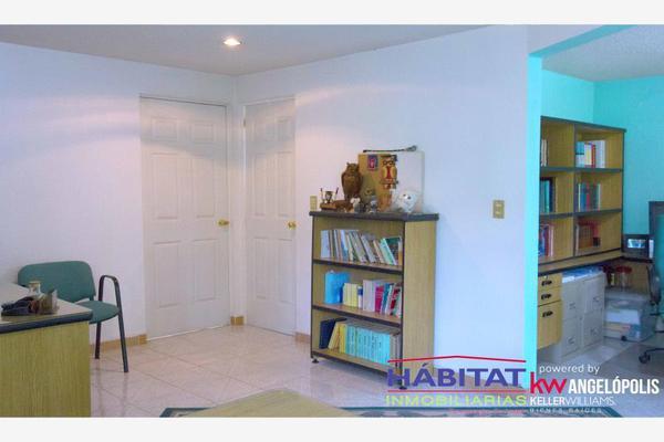 Foto de casa en venta en molinatla 1, san esteban tizatlan, tlaxcala, tlaxcala, 9281164 No. 18