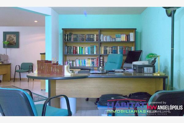 Foto de casa en venta en molinatla 1, san esteban tizatlan, tlaxcala, tlaxcala, 9281164 No. 19