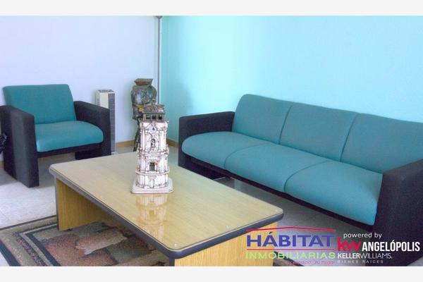 Foto de casa en venta en molinatla 1, san esteban tizatlan, tlaxcala, tlaxcala, 9281164 No. 20