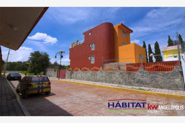 Foto de casa en venta en molinatla 1, san esteban tizatlan, tlaxcala, tlaxcala, 9281164 No. 25