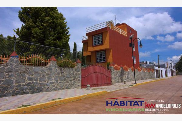 Foto de casa en venta en molinatla 1, san esteban tizatlan, tlaxcala, tlaxcala, 9281164 No. 26