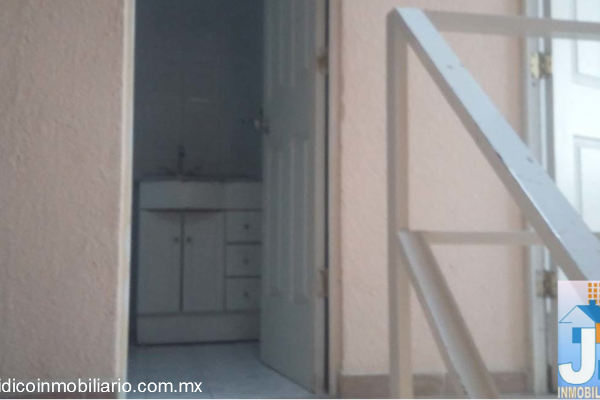 Foto de casa en venta en molino de castelo manzana 28, lt 7, casa calle , san buenaventura, ixtapaluca, méxico, 2729640 No. 19
