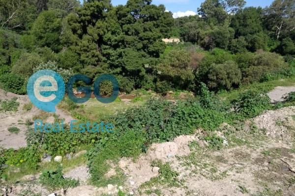 Foto de terreno habitacional en venta en  , molino de enmedio, puebla, puebla, 5682755 No. 03