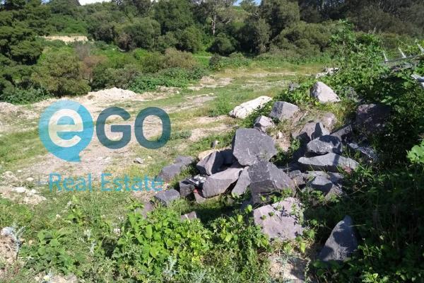 Foto de terreno habitacional en venta en  , molino de enmedio, puebla, puebla, 5682755 No. 04