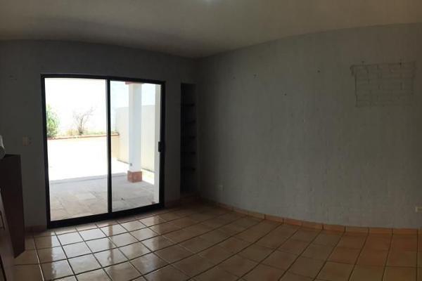 Foto de casa en renta en molino de flores , lomas del bosque, culiacán, sinaloa, 13324080 No. 02