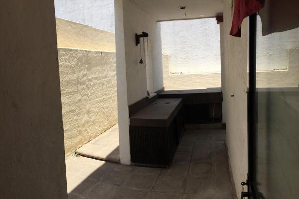 Foto de casa en renta en molino de flores , lomas del bosque, culiacán, sinaloa, 13324080 No. 03