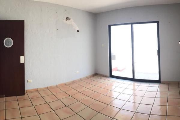 Foto de casa en renta en molino de flores , lomas del bosque, culiacán, sinaloa, 13324080 No. 04