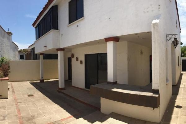 Foto de casa en renta en molino de flores , lomas del bosque, culiacán, sinaloa, 13324080 No. 06